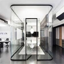source plexiglass wall partition