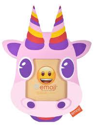 """Фоторамка """"Emoji <b>horns</b>"""" INNOVA 7914036 в интернет-магазине ..."""