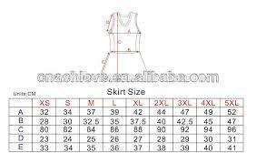 2019 Oem Custom Quality Sublimated Netball Uniform Skirts For Club Team Netball Wear Netball Dress Design Buy Custom Netball Uniform Sublimated