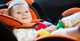 car seat germantown wi insurance