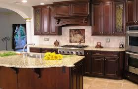 Kitchen Remodeling Reviews Interesting Decorating Design