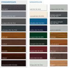 Farben Fenster Riemer Moelln Christian Riemer Fenster Und Türen