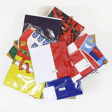 EUROS 2021 Flag Pack | Buy EURO Football Flags at Flag and Bunting Store
