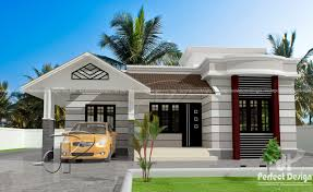 4 Storey House Design With Rooftop Gorgeous One Story House With Roof Deck Pinoy Eplans