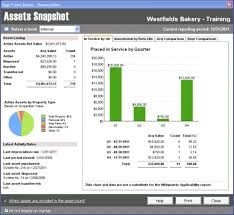 depreciation of fixed asset sage fixed assets software 2018 reviews pricing demo