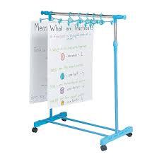 Teacher Chart Storage Anchor Chart Storage Rack Classroom Wishlist Storage
