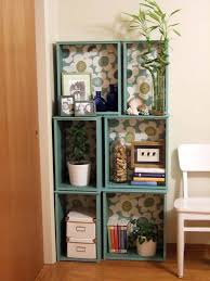 i ve learned over the years of remodeling our home and building a homestead that you never throw anything unless it is damaged beyond repair this bookcase