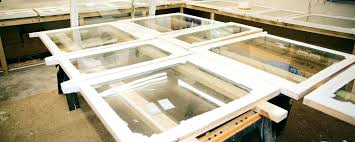 repair rotted window frame wooden frame window repair restoration fix rotted wood window frame
