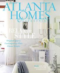 Atlanta Homes & Lifestyles July 2014 by Network Communications Inc ...