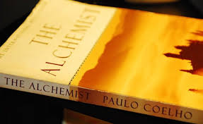 life lessons to learn from the alchemist the alchemist