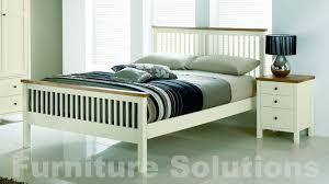 atlantis bedroom furniture two tone bedstead oak solutions concept bedroom furniture solutions