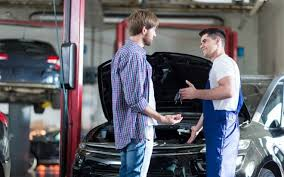Image result for car repair
