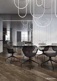 Designs by Style: Art Deco Inspired Bedroom Decor - Luxury Interior
