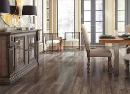 Design Of Laminate Flooring Las Vegas Nv Floor Good Looking
