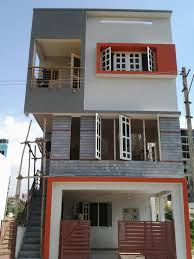 home plan 20 x 30 luxury bhk independantse at btm layout th stage 20x30 plans south