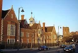 File:Chelsea crosby hall 1.jpg - Wikimedia Commons