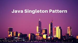 Singleton Design Pattern In Java Fascinating Java Singleton Design Pattern Example Best Practices JournalDev