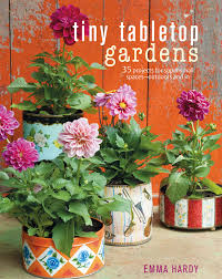 Small Picture New gardening books for February 2017 The English Garden