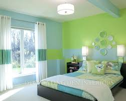 Lime Green Teenage Bedroom New Ideas Bedroom Ideas For Teenage Girls