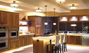 kitchen island lights fixtures lighting and lamps ideas with picture of 5 photo on canada