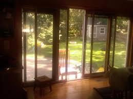 patio door with screen. Sliding Door Screen Patio With E