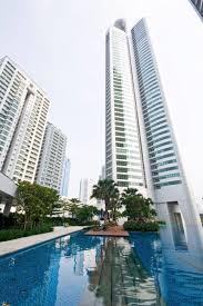 1 Bedroom At Millennuim Residence Sukhumvit Rent Buy Sell Millennium Residence Bangkok