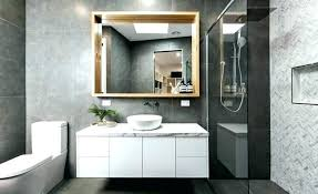 Cost To Remodel A Bathroom How Much Calculator Excel Bath