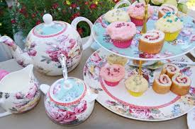 Kitchen Tea Party Party Palette Blog Sydney Party Hire Candy Bar And Event