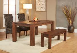 cool dining room table.  Cool As The Most Popular Table Shape Rectangle Comprises Populated  Category Being Inside Cool Dining Room Table