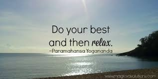 Yogananda Quotes Best 48 Paramahansa Yogananda Quotes 48 QuotePrism