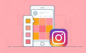Selain jelas massive user count, sifat visual yang instagram membuat platform yang ideal untuk mempromosikan produk fisik. 100 Bio Instagram Inggris Keren Unik Menarik Terbaru Dan Paling Kece Jalantikus