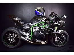 kawasaki motorcycles 2015. 2015 kawasaki ninja h2 in little elm tx motorcycles a