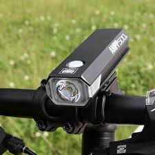Bicycle Headlight Comparison Chart Ampp500 Products Cateye