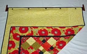 Wall Quilt Hanger Hang Quilt Hanger Back On The Wall With Quilt ... & wall quilt hanger hang quilt hanger back on the wall with quilt attached  quilt wall hangers Adamdwight.com