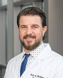 Ascension Seton - Don't wait to get care. Dr. Kirk Middleton and the care  team at Ascension Medical Group Seton Solid Oaks offer virtual visits so  that our patients can see a