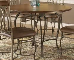 Iron Table And Chairs Set Wrought Iron Table And Chairs Chairs Table Set Used White Wrought