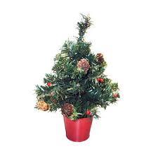Amazoncom USB Christmas Tree With Multicolor LEDs Home U0026 KitchenChristmas Trees Small