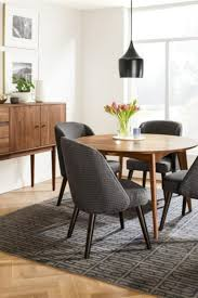 round dining room table for 8. dining room sets for 8 round lovely kitchen table contemporary pact of ideas s