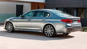 BMW Convertible bmw 5er g30 : 2017 BMW 5 Series G30 - Perfect Sedan! - YouTube