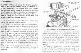 transmission wiring? dodge diesel diesel truck resource forums 46rh Transmission Wiring Harness Diagram dens site net dodge_ctd tps adjust jpg 46rh transmission wiring diagram