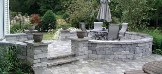 brick pavers cost patios stone brick cost repair corete patio brick pavers cost uk