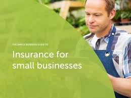 We have every small business health insurance plan from every carrier with the lowest rates, guaranteed. Small Business Insurance Guide Simply Business