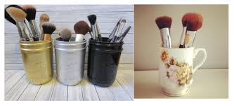 makeupbrushholder1 diy