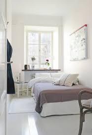 Schlafzimmer Clever Einrichten Schlafzimmer Mit Hochbett Einrichten
