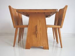 dining table 10 chairs. £4,893.00 dining table 10 chairs
