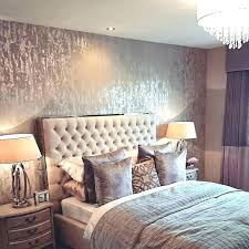 hotel style bedroom furniture. Boutique Style Bedroom Furniture Hotel  Curtains Y