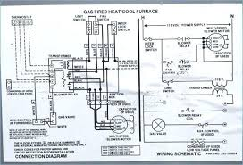 furnace fan relay replacement blower wiring pictures wiring diagrams furnace fan relay replacement furnace fan control center wiring automotive block diagram today wiring wiring diagram