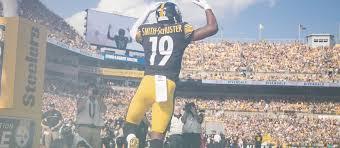 2019 Pittsburgh Steelers