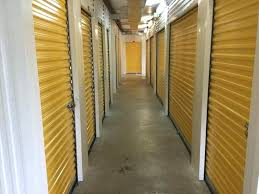 frederick md storage units homestay nha trang