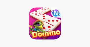 Beli chip higgs domino island online berkualitas dengan harga murah terbaru 2020 di tokopedia!. Higgs Domino Gaple Qiu Qiu On The App Store